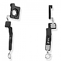 Iphone XR Bluetooth Antenna Flex Cable