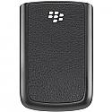 Blackberry 9700 Bold Genuine Battery cover black ASY-24673-001