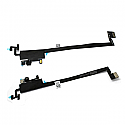 Iphone XS Max  Ambient Light Sensor Flex Cable