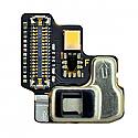 Genuine Huawei P30 Pro Dual Sim - Flex Board Flashlight Module - Part no: 02352PAY
