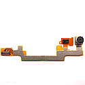 Nokia Lumia 1020  Camera Module (Front) 1.2MP + Flex-Part no: 0269D74