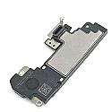 Iphone XR Earpiece Speaker-OEM
