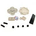 DSi rubber connector set