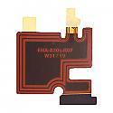 Genuine Samsung Galaxy A30s (A307F) NFC Antenna - Part No: GH42-06459A