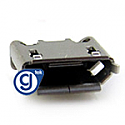 Samsung s5600 Charging Connector