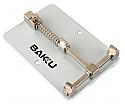 Baku BK-687 Pcb Holder