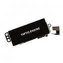Iphone XS Taptic Engine Vibrating Motor