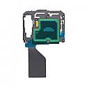 Genuine Samsung Galaxy A90 5G (A908) MEA Top EU Open - Part No: GH97-23986A