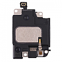 Iphone 11 Pro Loud Speaker Module - OEM
