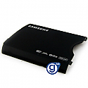 samsung i8510 battery cover