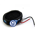 Samsung i9000 Galaxy S Replacement Speaker