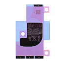Iphone X Battery Adhesive - Trade (packs of 5)