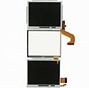 Nintendo DSi LCD complete set (3-in-1)