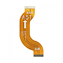 Genuine Samsung Galaxy A51 (A515F) Main Flex Cable - Part No: GH59-15202A