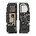 Genuine Samsung Galaxy A90 5G (A908) Loudspeaker - Part No: GH96-12904A