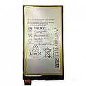 Genuine Sony Xperia Z3 Compact (D5803)  Battery Li-Ion-Part no: 1282-1203