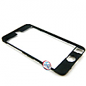 iPod touch 3 frame assembly- Compatible Part
