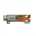 Nokia Lumia 930  Vibra Flex-Cable-Nokia part no: 0205536