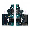 Genuine Samsung Galaxy A51 (A515F) Sub PBA Charging Port - Part No: GH96-12992A