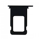 Iphone 11 Pro SIM Card Tray - Midnight grey - OEM