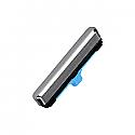 Genuine Samsung Galaxy Note 10 (N970F) Power Button (Intel Key) In Aura Glow - Part No: GH98-44738C