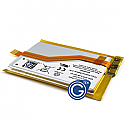 ipod touch 3 battery- Replacement part (Compatible)