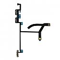 Iphone XS Max Volume Button Flex Cable