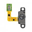 Genuine Samsung Galaxy A50, A80 Fingerprint Sensor - Part No: GH96-12434A