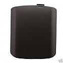 samsung s8300 battery cover black