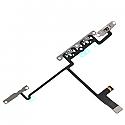 Iphone XS Volume Button Flex Cable- OEM