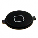 ipod touch 2,3 home button- Replacement part (compatible)