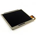 DSi lower LCD