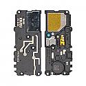 Genuine Samsung Galaxy Note 10 (N970F) Loudspeaker Part No: GH96-12745A