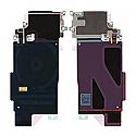 Genuine Samsung Galaxy Note 10 (N970F) Mid Antenna - Part No: GH97-23961A