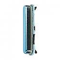 Genuine Samsung Galaxy A51 (A515F) Power Button Blue - Part No: GH98-45034C