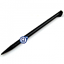 Nokia 5530 Stylus Pen