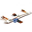 Samsung i8320 keypad board