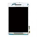 Samsung P520, Armani Replacement lcd module/screen