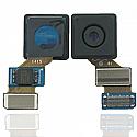 Genuine Samsung G900 Galaxy S5 Rear Camera Module - Part no: Gh96-06992a