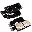 Iphone 11 Rear  Camera- OEM