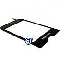 Samsung s7070 Digitizer