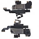 Iphone XR Ear Speaker Flex Cable