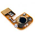 ipod touch 2 home button flex- Replacement part (compatible)