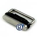 iPhone 3g 3gs Power Button