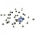 iphone 3g 3gs screws set