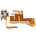 iPod Touch 2 Main flex- Replacement part (compatible)