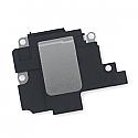 Iphone XR Loudspeaker--OEM