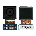 Genuine Samsung Galaxy A71, M51 Front Camera 32MP - Part No: GH96-12834A