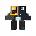 Genuine Samsung Galaxy A71 (A715F) NFC Antenna - Part No: GH42-06419A
