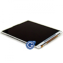 Samsung B7330 Omnia Pro lcd module